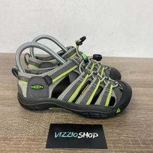 Keen - Newport H2 - Youth 2 - 1014266